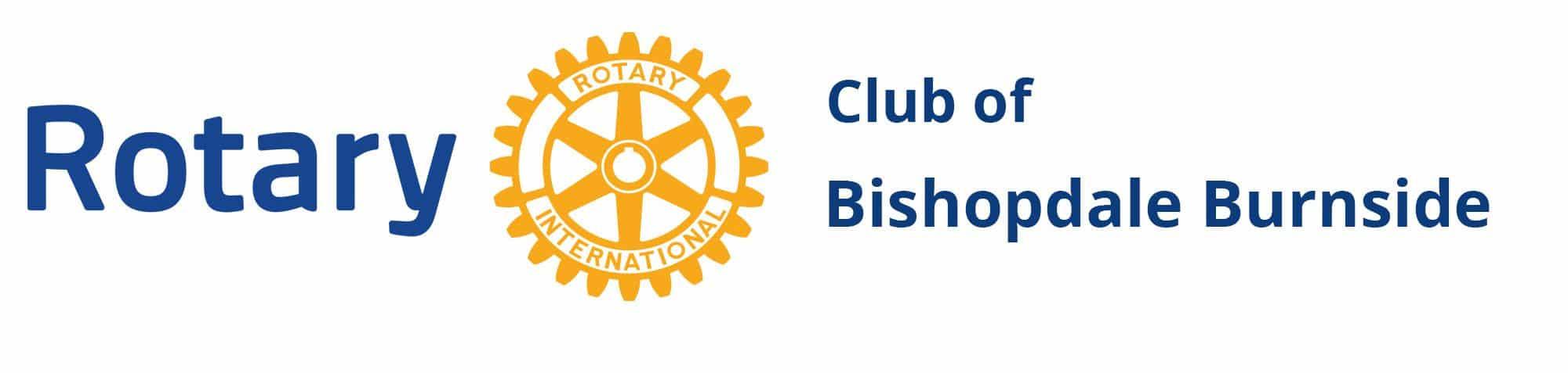 Bishopdale Burnside Rotary