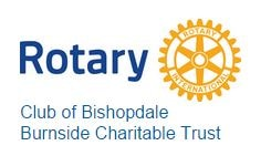 Rotary Club of Bishopdale Burnside Charitable Trust