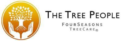 The Tree People - FourSeasons TreeCare