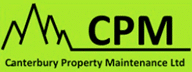 Canterbury Property Management